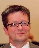 Prof. Thomas Hoeren
