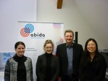 ABIDA1