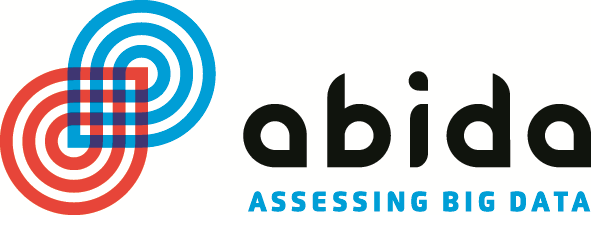 ABIDA Logo