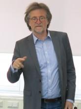 Rudolf Porsch