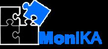 MonIKA-Logo