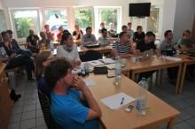 Seminar IT-Sicherheit1