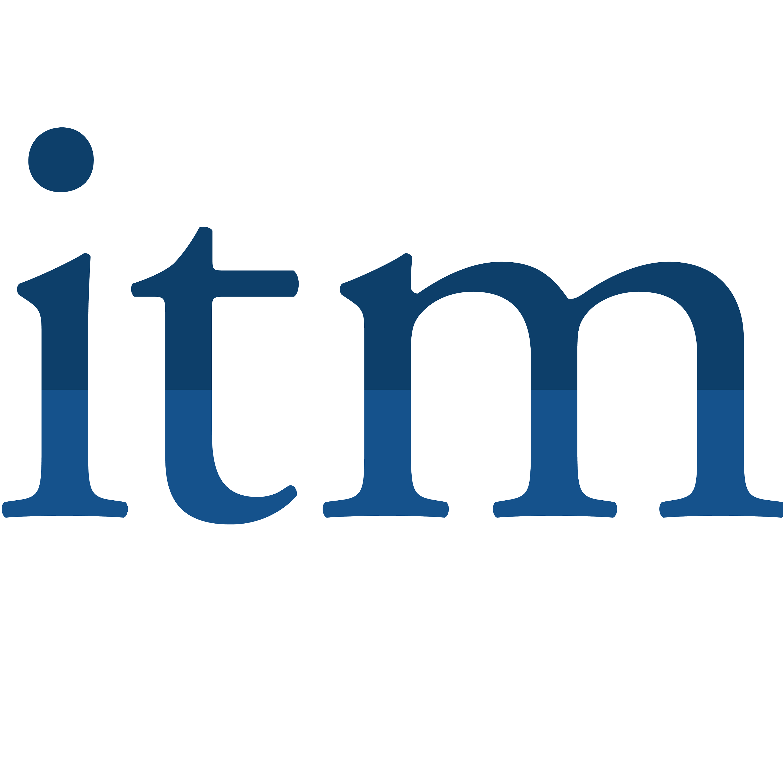 Rechtspodcast des ITM-Münster